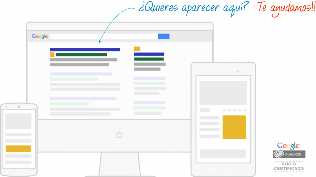 agencia-campaña-adwords-publicidad-sem-google-buscadores-consultor-barcelona-andorra-lleida-tarragona-girona-valencia-madrid-zaragoza