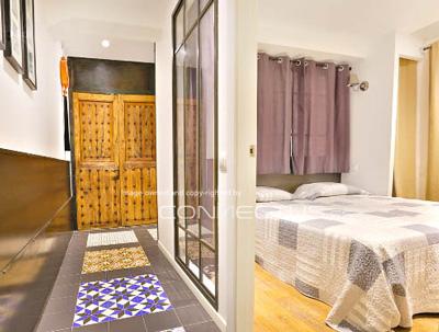 fotografo-interiores-apartamentos-pisos-turisticos-alquiler-vacacional-barcelona-ibiza-tarragona-girona-lleida-valencia-connectusfotografo-connectus-400x303