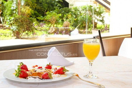 fotografo-hoteles-barcelona-ibiza-girona-tarragona-mallorca-valencia-zaragoza-madrid-connectus-malaga