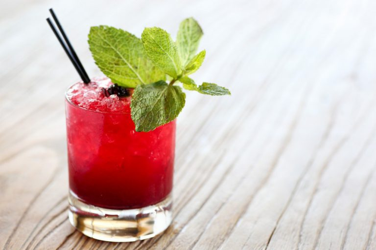 Fotografo-profesional-cocteles-coctel-bebidas-producto-restaurantes-hoteles-barcelona-tarragona-gerona-girona-ibiza-lleida-andorra