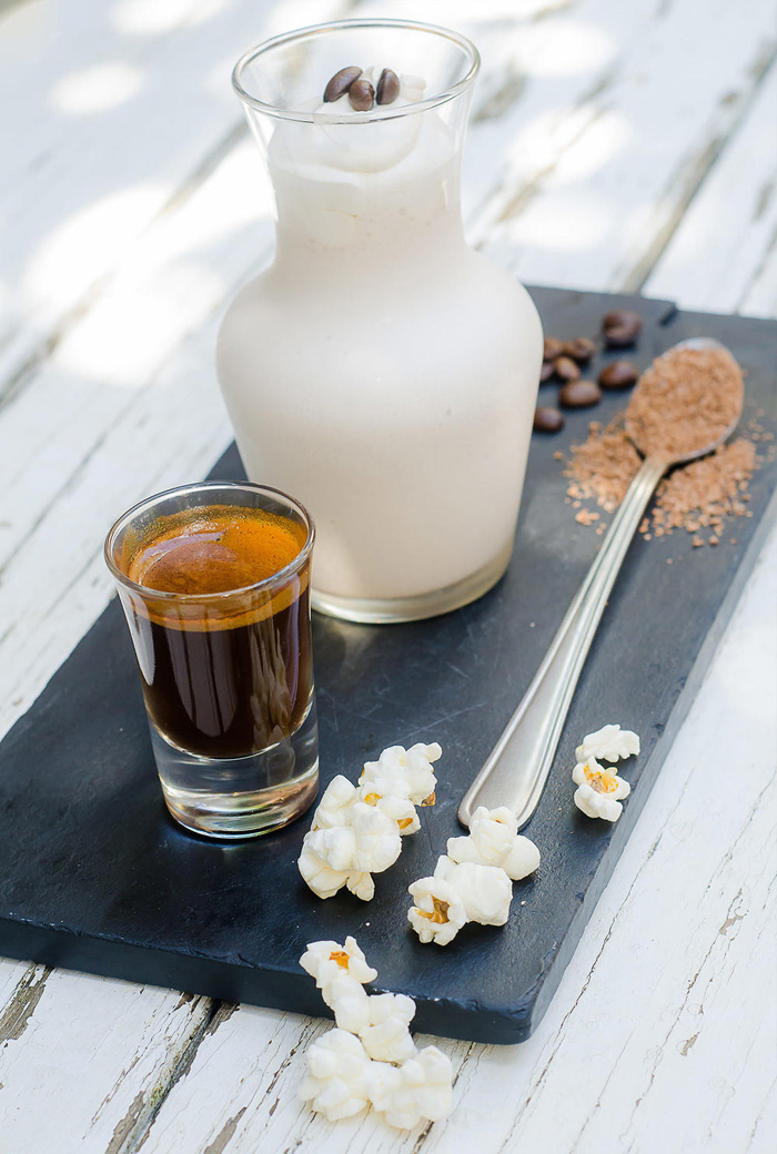 fotografo-producto-gastronomia-restaurantes-hoteles-bebidas-cocteles-barcelona-tarragona-girona-lleida-andorra