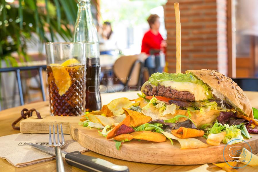 fotografo-gastronomico-gastronomia-alimentos-restaurantes-barcelona-barcelona-girona-tarragona-connectus