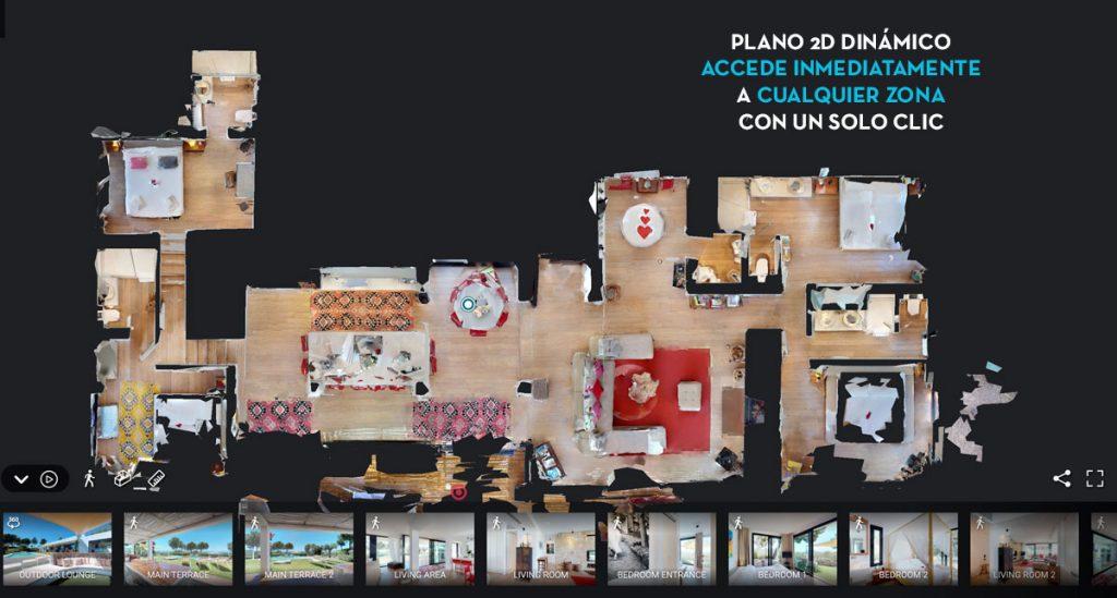 tour-virtual-360-visita-virtual-recorrido-virtual-google-plano-3d-realidad-virtual-VR-hoteles-apartmentos-turisticos-inmobiliarias-Barcelona-girona-tarragona-valencia-ibiza-lleida-connectus.jpg
